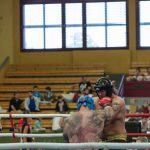 DM Kickboxen-18
