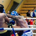 DM Kickboxen-21